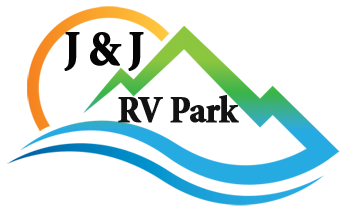 J and J RV Park